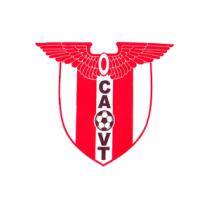 Футбольный клуб Вилья Тереса (Монтевидео) состав игроков