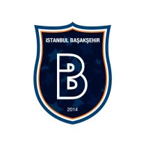 Футбольный клуб «Истанбул Башакшехир» (Стамбул) состав игроков