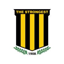 Футбольный клуб Стронгест (Ла-Пас) состав игроков