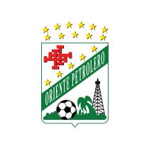 Футбольный клуб «Ориенте Петролеро» (Санта Крус) результаты игр