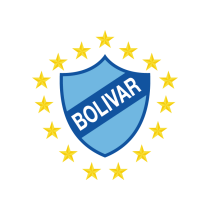 Футбольный клуб Боливар (Ла-Пас) состав игроков