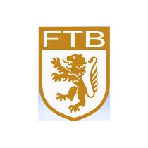 Футбольный клуб ФТ Брауншвейг состав игроков