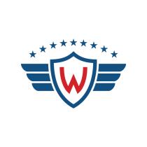 Футбольный клуб «Хорхе Вилстерманн» (Кочабамба) результаты игр
