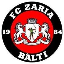 Футбольный клуб Заря (Бельцы) результаты игр