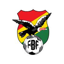 Логотип Боливия