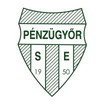 Футбольный клуб Пензудьор (Будапешт) состав игроков