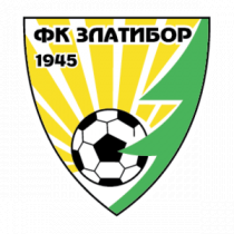 Футбольный клуб Златибор (Чаетина) состав игроков