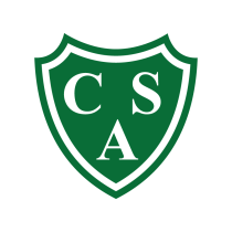 Футбольный клуб «Сармьенто» (Хунин) расписание матчей