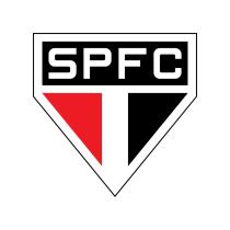 Футбольный клуб «Сан-Паулу» состав игроков