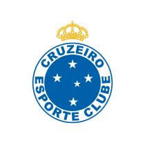Футбольный клуб «Крузейро» (Белу-Оризонти) состав игроков