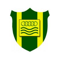 Футбольный клуб Аль-Шат (Триполи) состав игроков