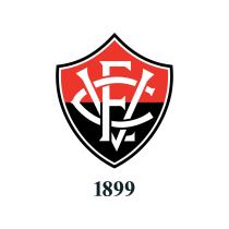 Футбольный клуб Витория (Сальвадор) состав игроков