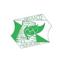 Футбольный клуб «Отеллос» (Атиену) результаты игр