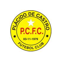 Футбольный клуб Пласидо де Кастро состав игроков