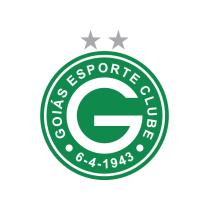 Футбольный клуб «Гойас» (Гояния) состав игроков