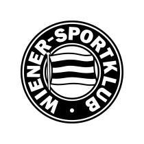 Футбольный клуб Винер СК (Вена) состав игроков