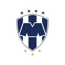 Футбольный клуб «Монтеррей» состав игроков