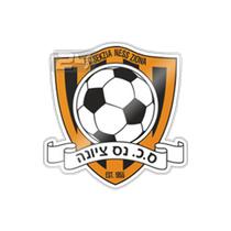 Футбольный клуб Секция (Нес-Циона) состав игроков