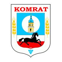 Футбольный клуб Гагаузия (Комрат) состав игроков
