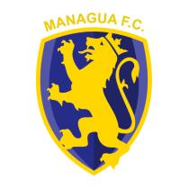 Футбольный клуб Манагуа состав игроков