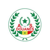 Футбольный клуб Дуан (Дакар) состав игроков