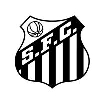 Футбольный клуб Сантос (Сан-Паулу) состав игроков