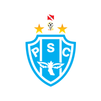 Футбольный клуб Пайсанду (Белем) состав игроков