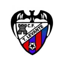 Футбольный клуб Торре Леванте (Валенсия) состав игроков