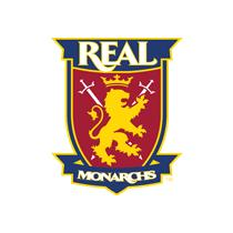 Футбольный клуб Реал Монархс (Юта) состав игроков