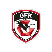 Футбольный клуб «Газиантеп» новости