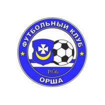 Футбольный клуб «Орша» состав игроков