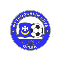 Футбольный клуб Орша состав игроков