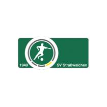 Футбольный клуб Штрасвальхен состав игроков