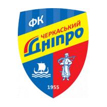 Футбольный клуб Черкасский Днепр (Черкасы) состав игроков