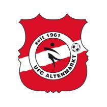 Футбольный клуб Альтенмарк (Альтенмаркт-ан-дер-Тристинг) состав игроков