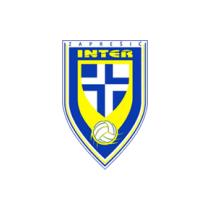 Футбольный клуб «Интер» (Запрешич) расписание матчей