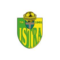 Футбольный клуб «Истра 1961» состав игроков