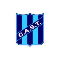 Футбольный клуб «Сан-Тельмо» расписание матчей