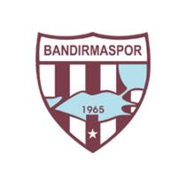 Футбольный клуб Бандырмаспор состав игроков