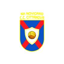 Футбольный клуб Новиград состав игроков