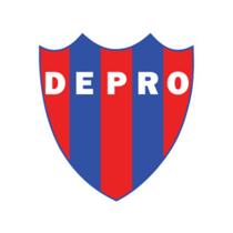 Футбольный клуб Деф. де Пронунсиамьенто состав игроков