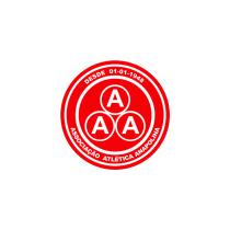 Футбольный клуб Анаполина (Анаполис) состав игроков