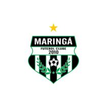 Футбольный клуб Маринга состав игроков