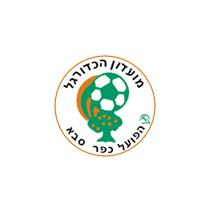 Футбольный клуб «Хапоэль» (Кфар Саба) расписание матчей