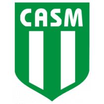 Футбольный клуб «Сан Мигель» расписание матчей