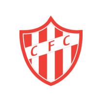 Футбольный клуб «Кануэлас» расписание матчей
