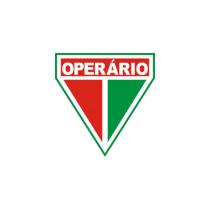 Футбольный клуб Операрио МТ (Варзеа-Гранди) состав игроков