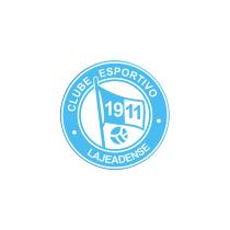 Футбольный клуб Лажеаденсе (Лажеадо) состав игроков