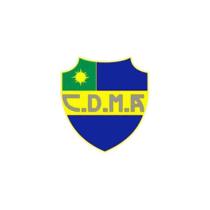 Футбольный клуб «Леандро Нисефоро Алем» расписание матчей