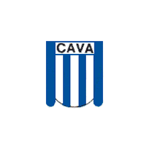 Футбольный клуб «Викториано Аренас» расписание матчей